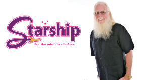 Starship Enterprises Enters 40th Year With 21-Plus Stores and Counting