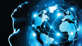 Good Content Delivery Networks Ensure Faster Sites