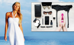4 Tips for Retailers to Heat Up Summer Sales