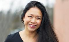 WIA Profile: Denise Young