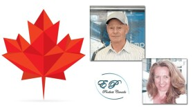 EP Products Canada Empowers Brands, Retailers With Specialized Knowledge