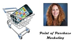 Supercharge Sales With Point-of-Purchase Marketing