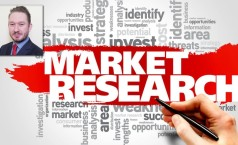 Should You Trust Adult Industry Market Research Reports?