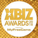 XBIZ Awards 2018
