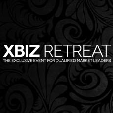 XBIZ Retreat 2018
