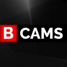 BCams