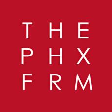 Phoenix Forum 2018
