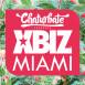 XBIZ Miami
