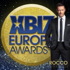 XBIZ Europa Awards