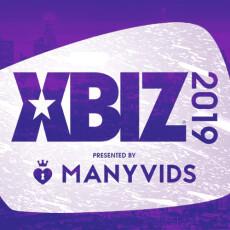 XBIZ Show 2019