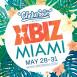 XBIZ Miami 2019