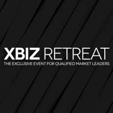 XBIZ Retreat – Winter Edition
