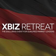 XBIZ Retreat – Euro Edition
