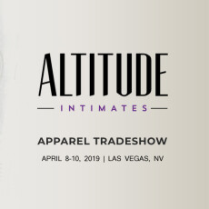 Altitude Intimates show