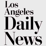 L.A. Daily News