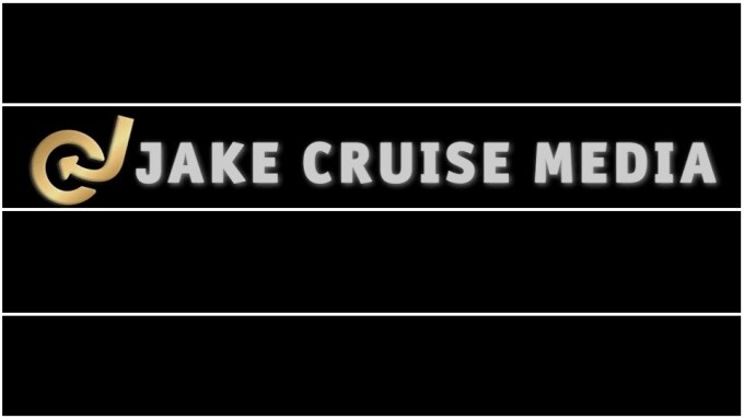 Cal/OSHA Fines Gay Adult Company Jake Cruise Media
