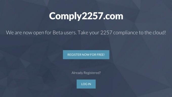 Comply2257.com Debuts