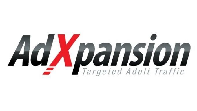 AdXpansion Makes Executive Changes