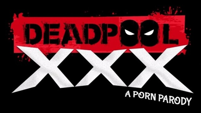 Long Directs 'Deadpool XXX'