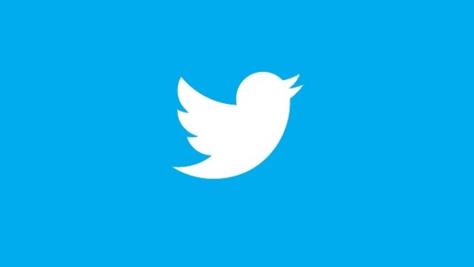 Twitter Rolls Out Automated Porn Detection