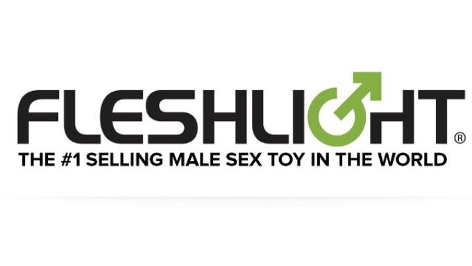 Fleshlight Announces Exclusive Distributors