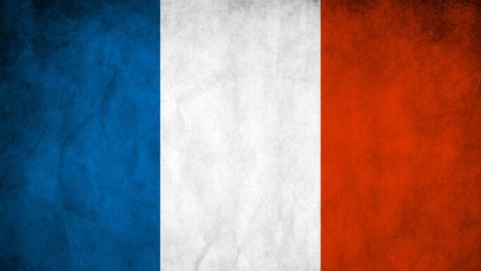 French MP Demands Filtering for Online Porn