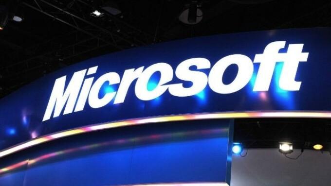 Microsoft to Remove 'Revenge Porn' Links