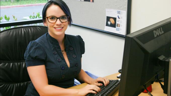 Miranda Doyle Rejoins Topco Sales