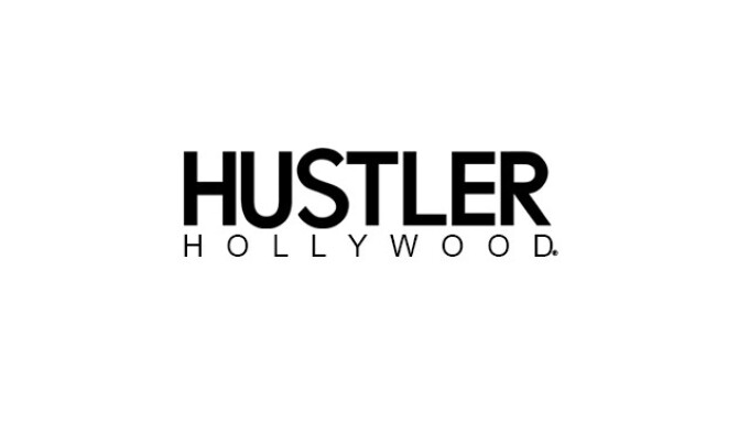 Hustler Hollywood Launches Revamped E-commerce Site