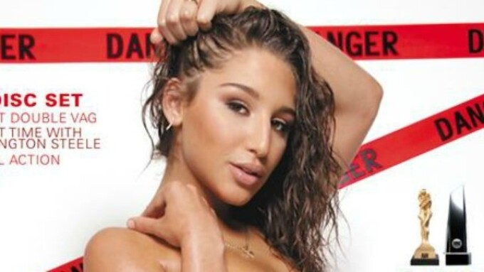 Adult Empire to Host Abella Danger Q&A