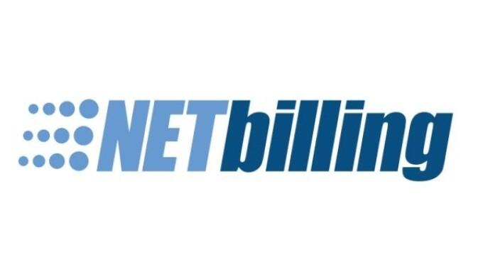 NETbilling Celebrates 17 Years Today