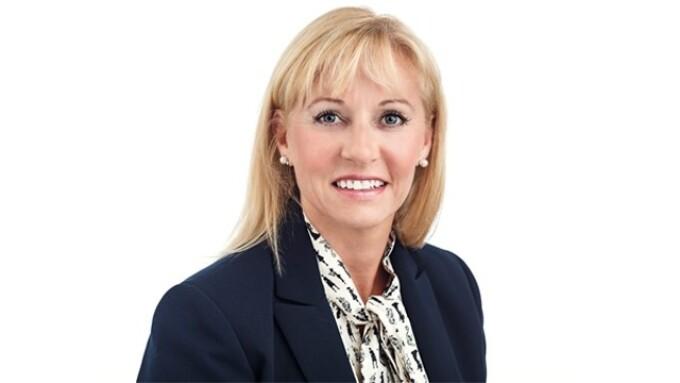Standard Innovation Appoints Tina Cantrill V.P. Marketing