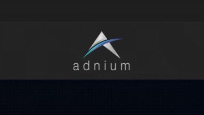 Adnium Adds New Zones to Network