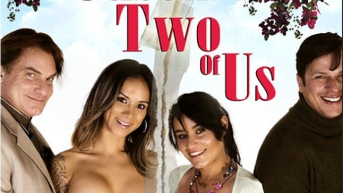 David Stanley's 'Just the Two of Us' Ships