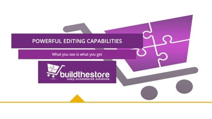 BuildTheStore.com Reports Sharp Rise in Revenue