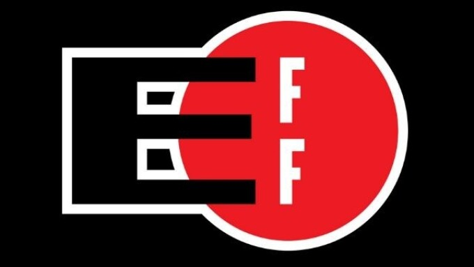 EFF Calls Haptic Toy Patent 'Ridiculously Broad'