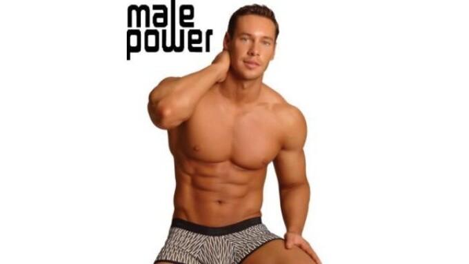 Male Power Signs LonBrook Australia