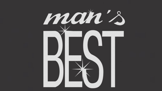 Staxus Launches MansBest.com