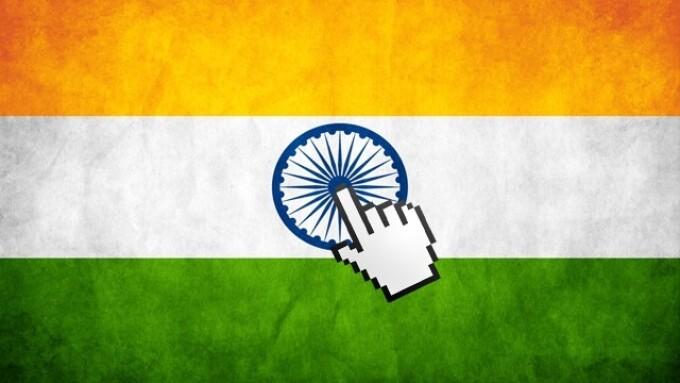 India Lifts Porn Ban But ISPs Balk, DVD Sales Soar