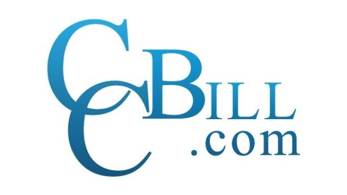 CCBill Releases FlexForms 1.0