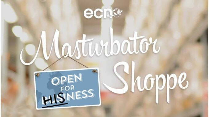 East Coast News Opens 'Masturbator Shoppe'