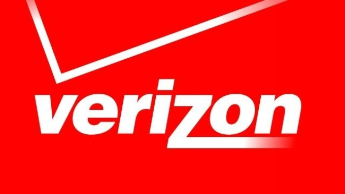 Telecom Fights to Scoop Up Verizon.porn Domain