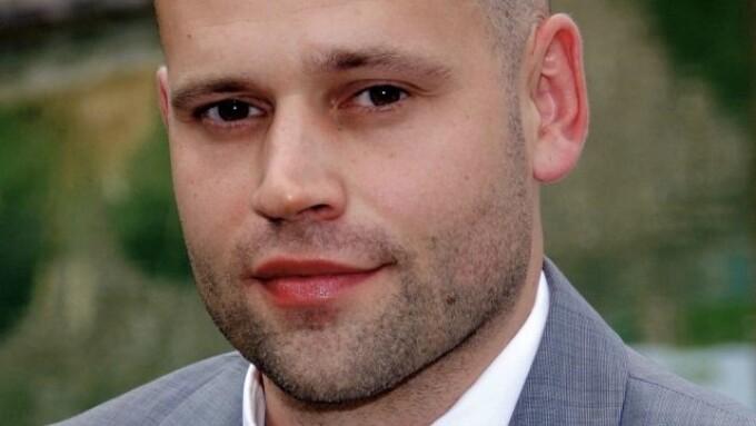 SK Intertainment Names Sam Rakowski as President