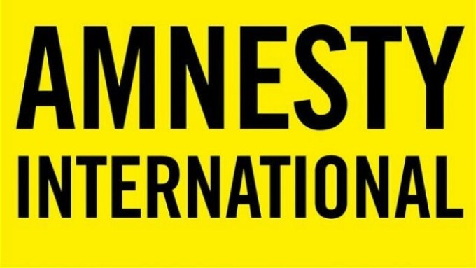 Amnesty International Votes to Support Decriminalization of Sex Work
