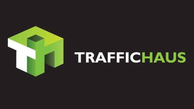 TrafficHaus Adds Postback Tracking to Client Toolset