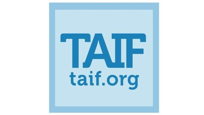 Trans Adult Industry Foundation (TAIF) Created