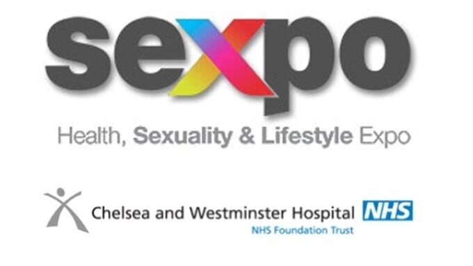 Sexpo UK Partners With John Hunter Sexual Health Clinic