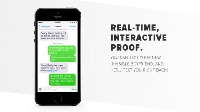 Will 'Invisible Apps' Revolutionize Mobile Porn?