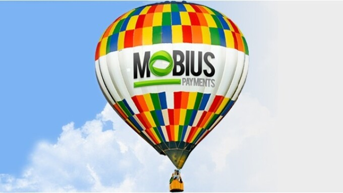 Mobius Payments Ready for EMV-Compliance Deadline