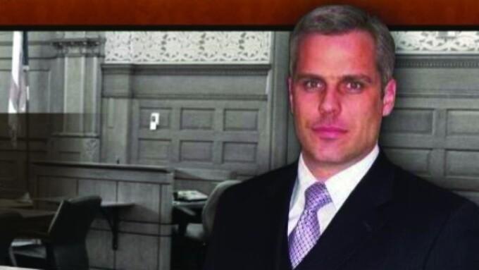 Ill. Attorney Discipline Board Charges Prenda Attorney